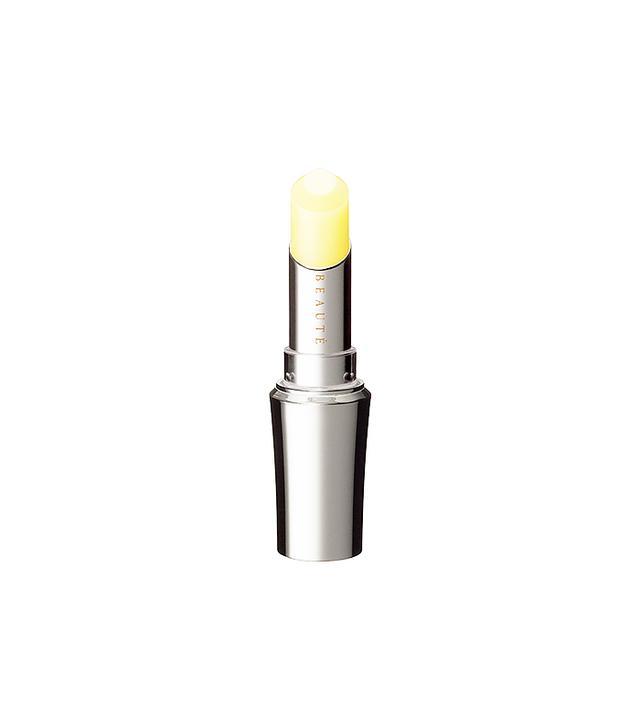 Cle de Peau Beauté Lip Contour Treatment