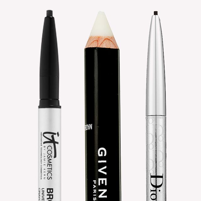 5 Makeup Artists Share Their Favourite Brow Products