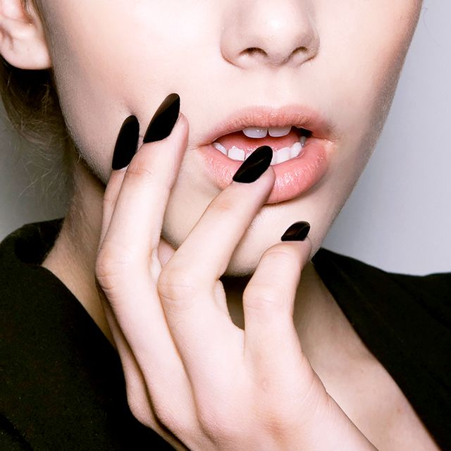 Exclusive: Jin Soon Choi on the Next Big Nail Trend