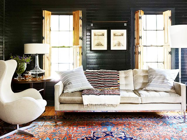 3 Types of Lighting EVERY Room Should Have