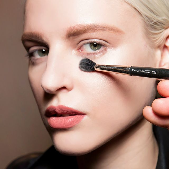So, You've Been Applying Your Makeup Wrong