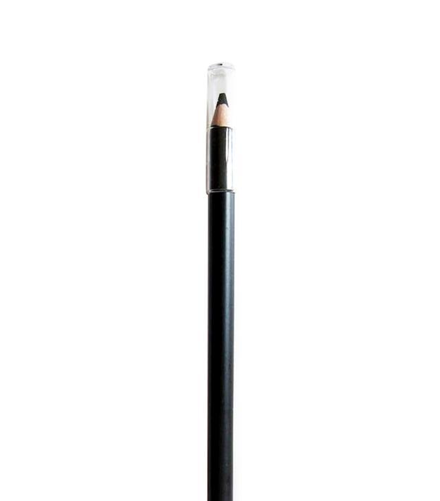 Blades Natural Beauty Eyeliner