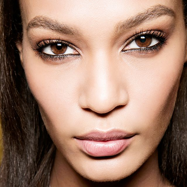 5 Makeup Tricks That Will Take Years Off Your Face