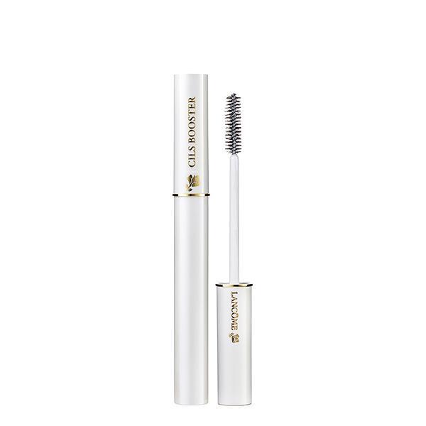 Lancôme Cils Booster XL Super Enhancing Mascara Base