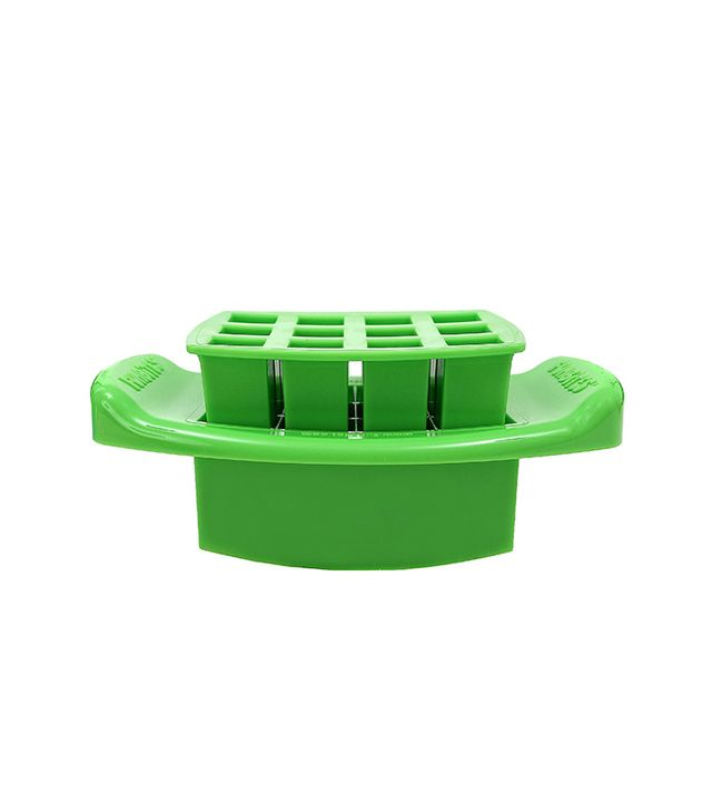 FunBites Shaped Food Cutter