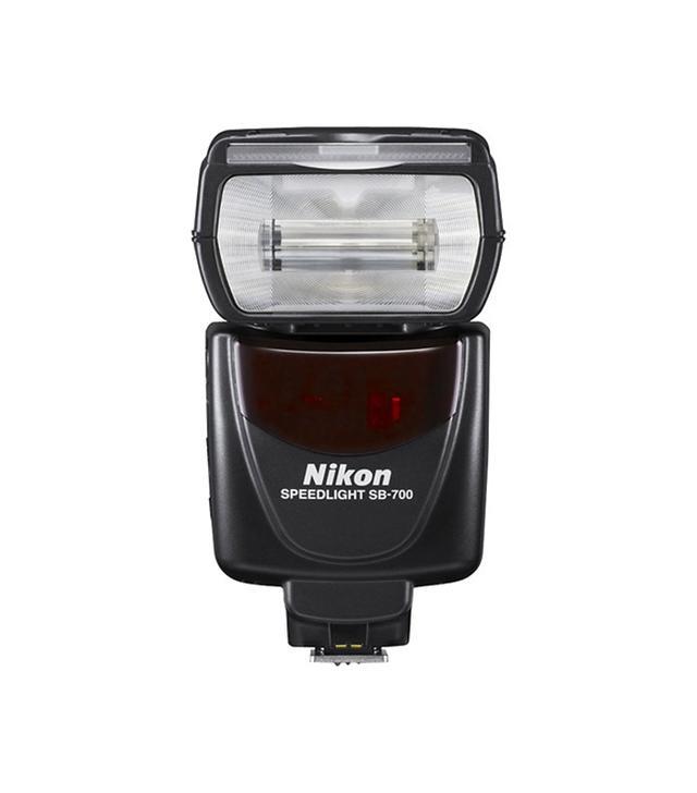 Nikon Speedlight External Flash