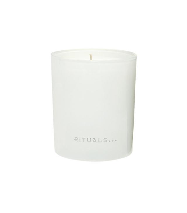 Rituals Jasmine Dream Candle