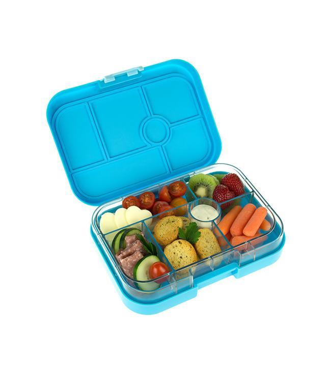 Yumbox Bento Lunch Box for Kids