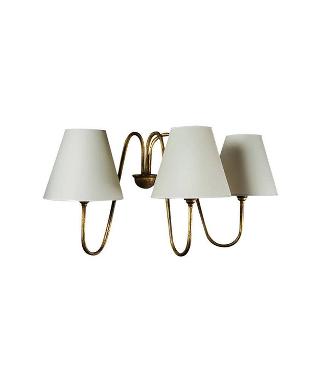 Bouquet Wall Lamps