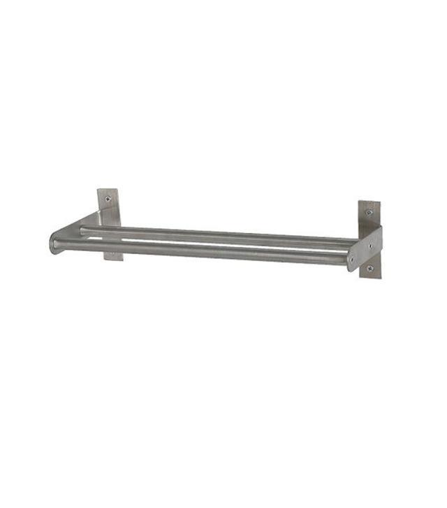IKEA Grundtal Towel Rail