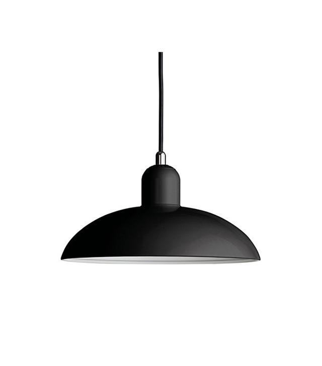 Christian Dell for Fritz Hansen Kaiser-idell Pendant Lamp