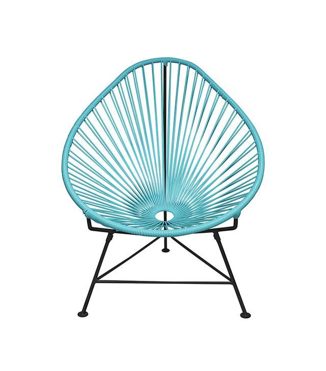 Dot & Bo Cancun Chair
