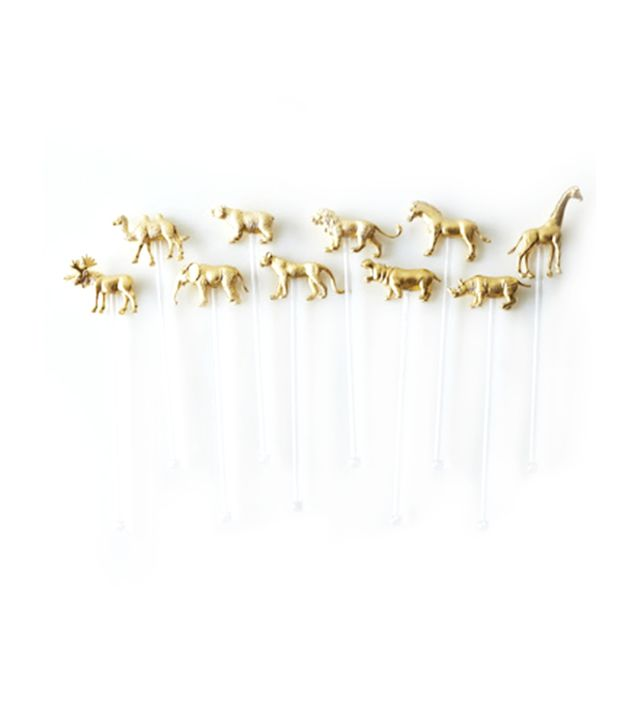 Food52 Drink Stirrers