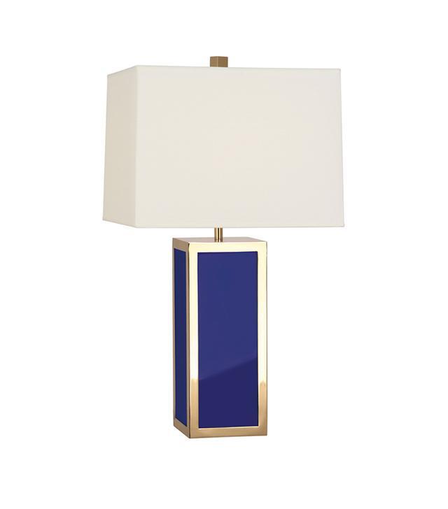 Jonathan Adler Barcelona Table Lamp
