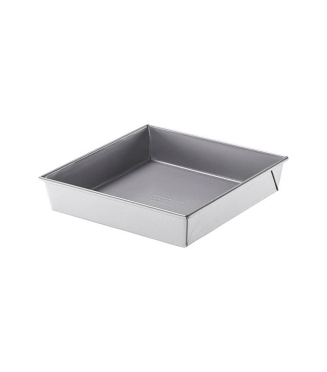 "KitchenAid Classic 9x9"" Square Baking Pan"