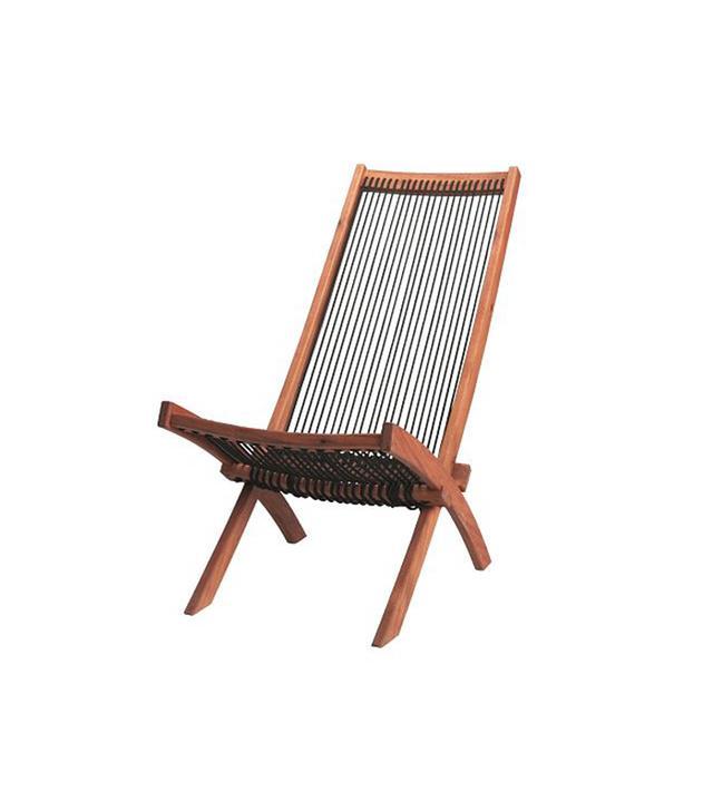 IKEA Brommö Chair