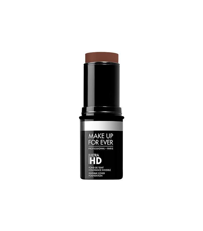 The 10 Best Makeup Brands For Dark Skin Tones Byrdie