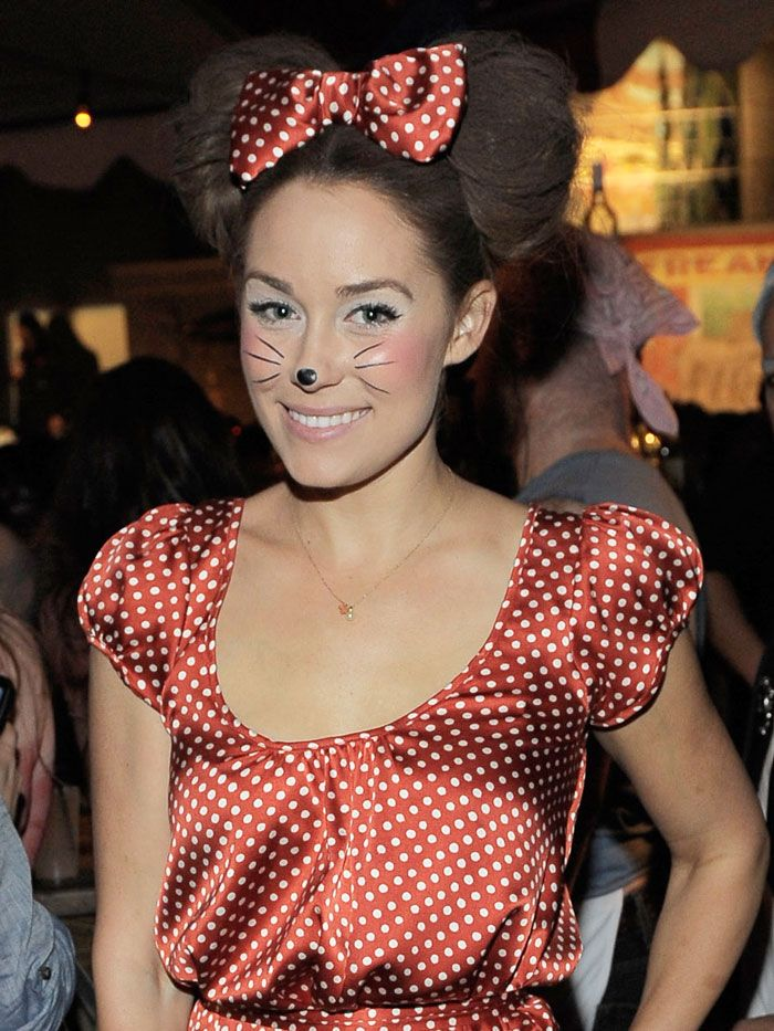 The Best Celebrity Instagrams (So Far) From This Halloween