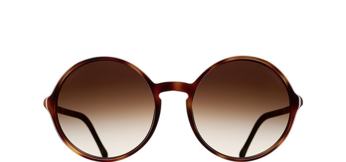 dfd7ff253aaf You Can Buy Chanel Eyewear Online for the First Time Ever