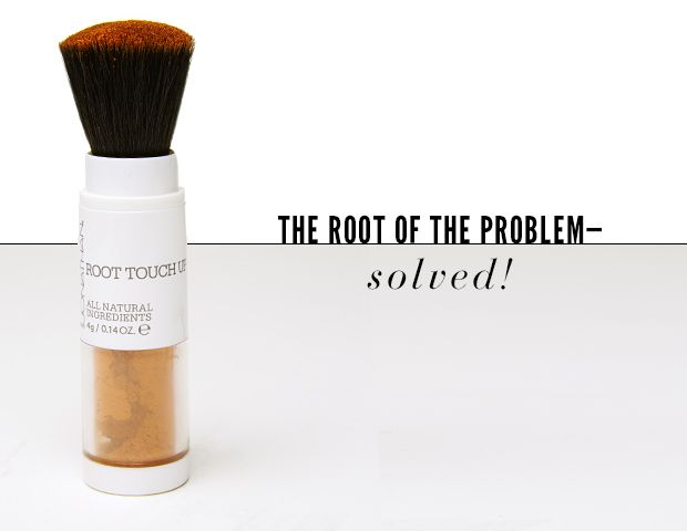 Master of Disguise: Root-Covering Products That Really Work!