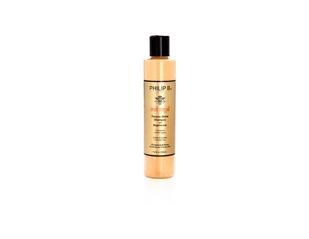 Philip B. Oud Royal Forever Shine Shampoo