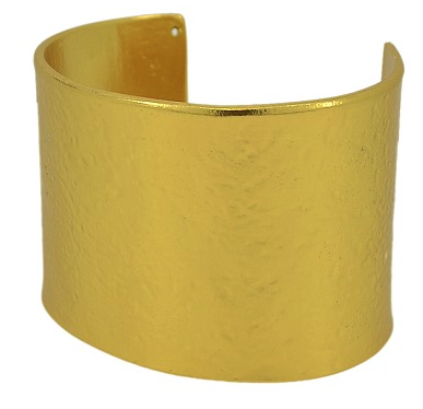Karine Sultan  Bracelet