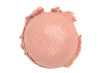Alima Pure Luminous Blush