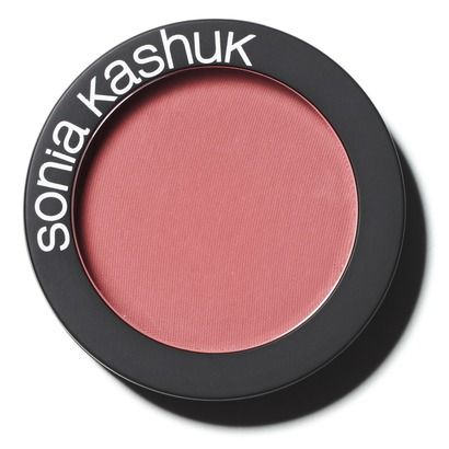 Sonia Kashuk Beautifying Blush
