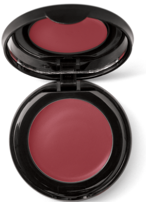 Mary Kay Cream Blush