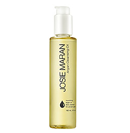 Josie Maran Argan Cleansing Oil