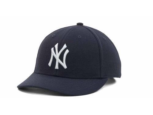 47 Brand Hat's  Yankees Baseball Cap