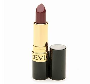 Revlon Super Lustous Crème Lipstick
