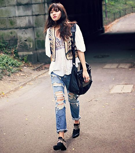 56fecd4e62d3 What's Your (Street Style) Type? | Who What Wear