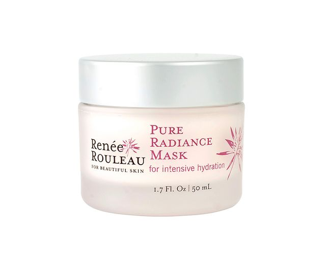 Renee Rouleau Pure Radiance Mask