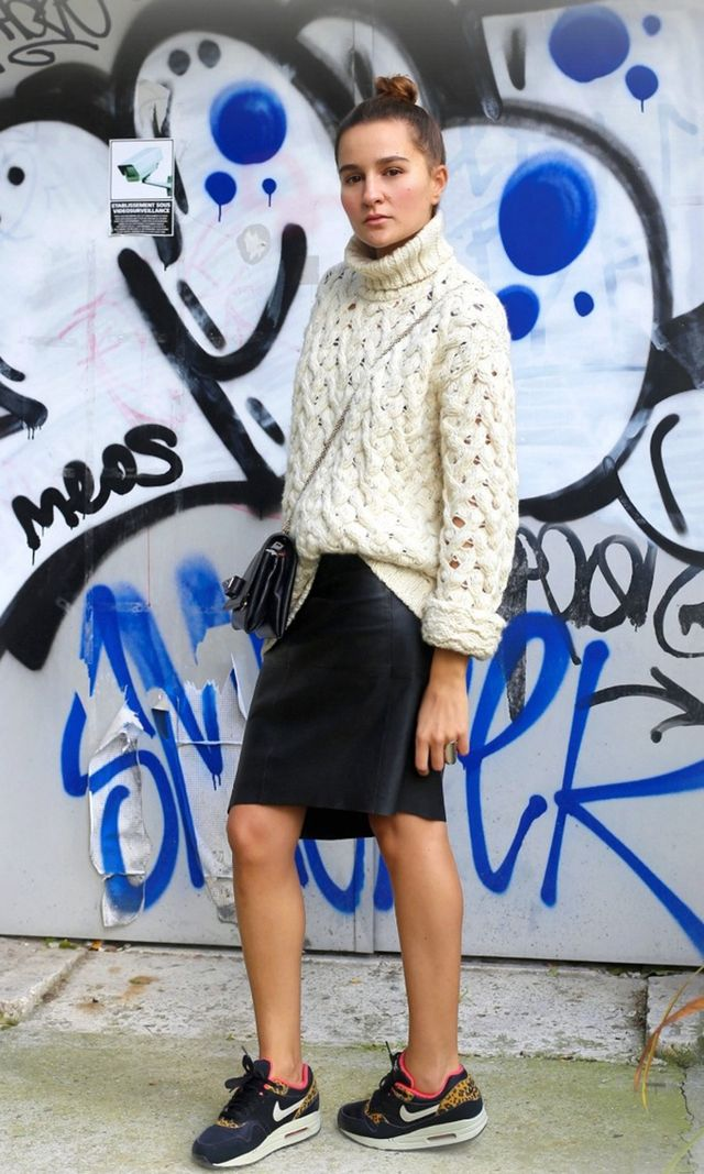 <p><strong>Secret 8: Add One Alluring Piece </strong></p>