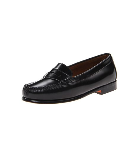 Bass Wayfarer Loafers