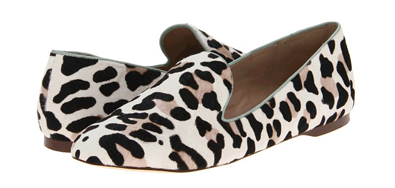 Truth or Dare by Madonna  Kuali Loafers