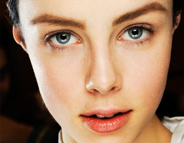 Tip of the Day: Combat Dark Circles with Geometry