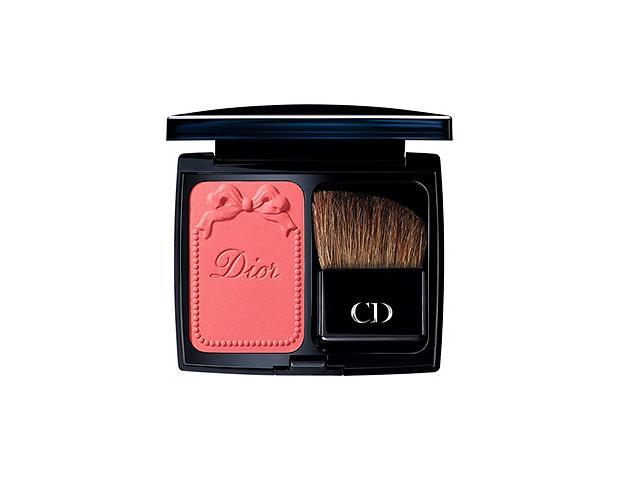 Dior Powder Blush