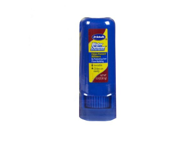 Dr. Scholl Blister Defence Anti-Friction Stick