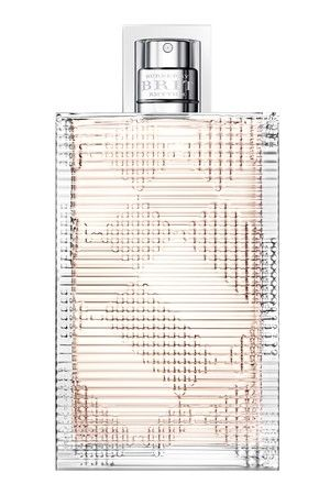 Burberry Brit Rhythm