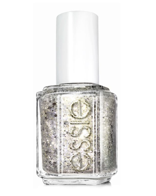 Essie Nail Polish in Hors D'Oeuvres