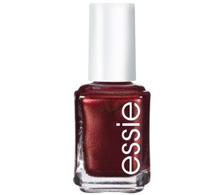 Essie Nail Polish in Wrapped in Rubies
