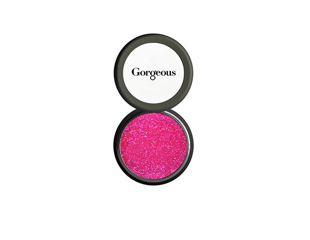 Gorgeous Cosmetics Colour Flash Glitter