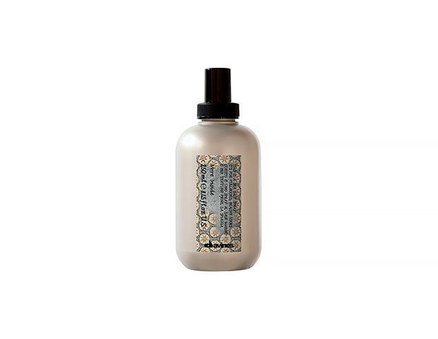 Davines This Is A Sea Salt Spray
