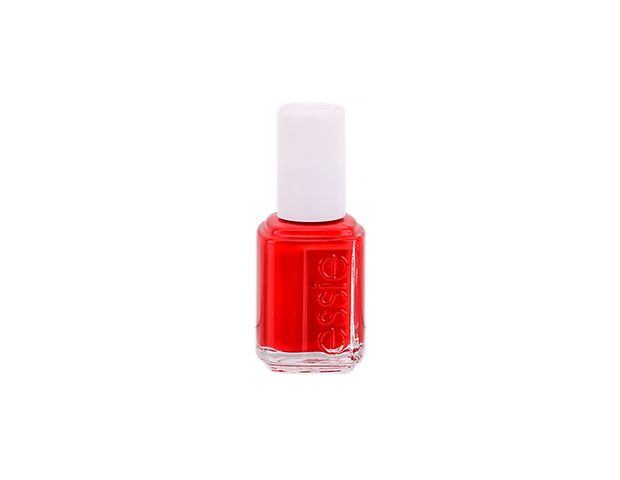 Essie Nail Colour in Snap Happy