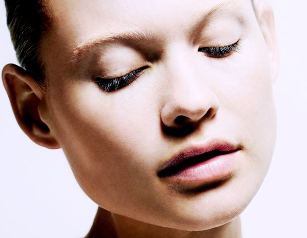Fact or Fiction: 13 Skincare Myths Debunked