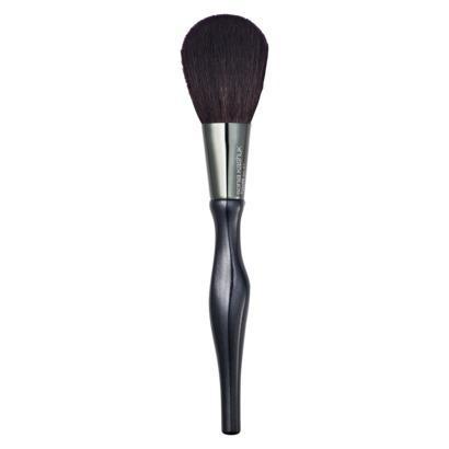 Sonia Kashuk Large Powder Brush No. 1