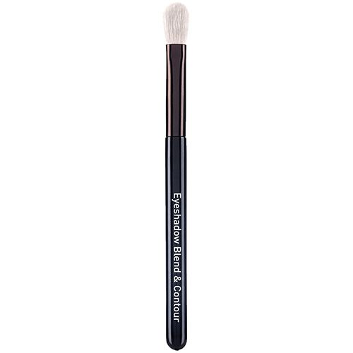 Boots No. 7 Eyeshadow Blend & Contour Brush