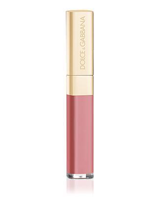 Dolce & Gabbana UltraShine Gloss